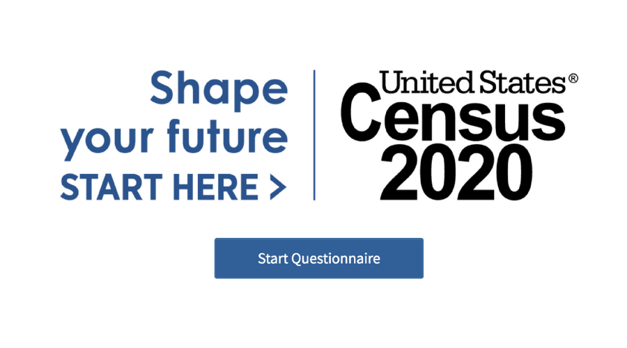 shape_future_start.png
